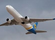 Ukraine International Boeing 767-300ER (CC BY-SA 3.0 Oyoyoy)