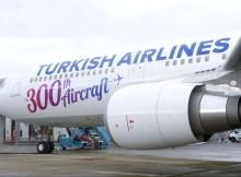 Nahaufnahme des Stickers (© Airbus)