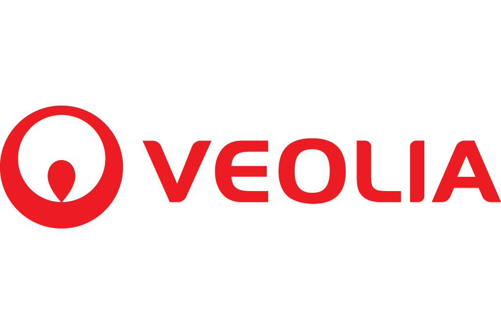 https://i0.wp.com/european-biosolids.com/wp-content/uploads/2015/09/Veolia-Logo-vector-image.png