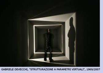 OP Art Schirn Kunsthalle