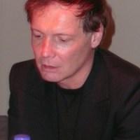 <!--:de-->Ivan Stanev und der Mord im Burgtheater<!--:--><!--:fr-->L´interview avec Ivan Stanev<!--:-->