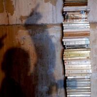 <!--:de-->Ein Buch ist eine Idee ist ein Buch<!--:--><!--:fr-->Un livre est une idée - est un livre!<!--:-->