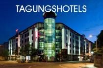 Hotels-Tagungshotels-Button
