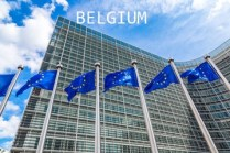 Belgien1-fertig.jpg