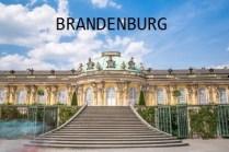 Brandenburg-x-fertig.jpg