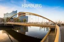 Hamburg2x-fertig.jpg
