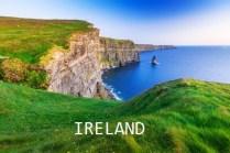 Irland-fertig.jpg