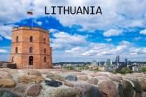 Litauen-fertig.jpg
