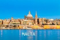 Malta-fertig.jpg
