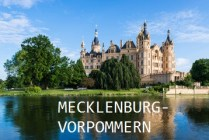 Meckelnburg-x-fertig.jpg