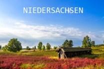 Niedersachsen2-fertig.jpg