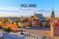 Polen1-fertig.jpg