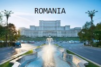 Rumänien-fertig