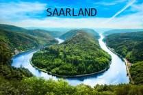 Saarland-fertig.jpg