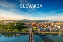 Slowakei1-fertig.jpg