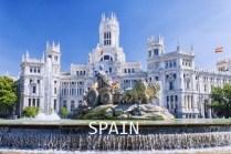 Spanien_b-fertig.jpg