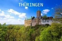 Thüringen2-fertig