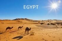 ägypten3-xy.jpg