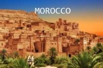 marokko6-xy.jpg