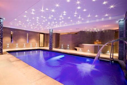 27-maritnspa-bodywhealth-piscine