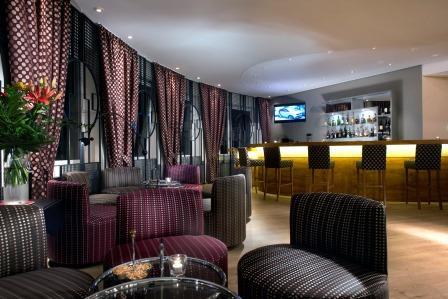 HAM21-hotel bar1.high res