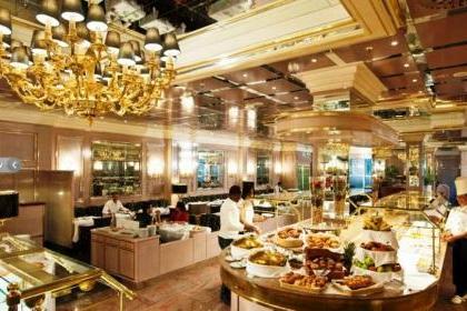 Restaurant-001