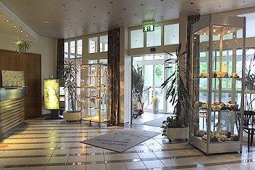seminarhotel-b4