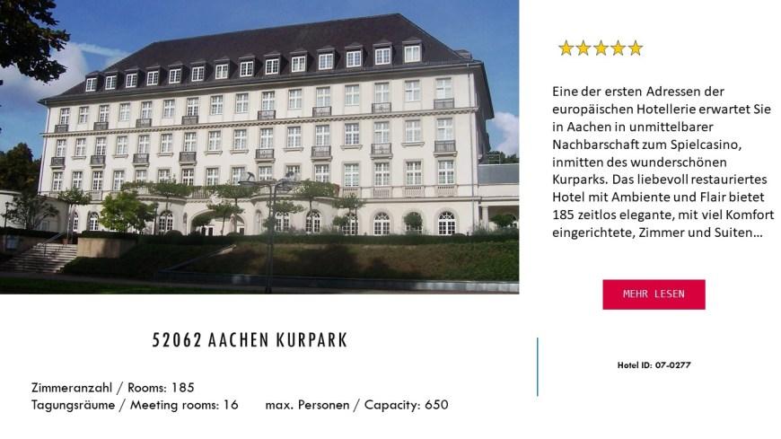 07-0277-Aachen-Quellenhof-Button