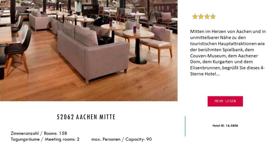 Aachen-melia-Button