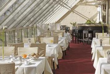 Restaurant_NHirs