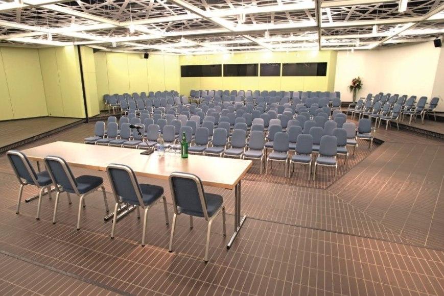 sorell-hotel-ador_seminar_honegger-gnaegi-foyer-1