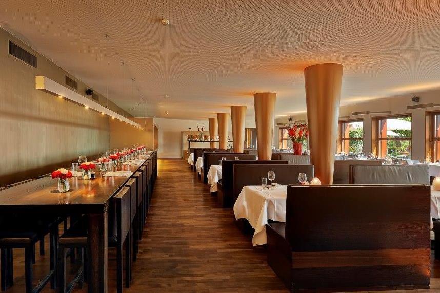 sorell-hotel-zuerichberg_restaurant-1