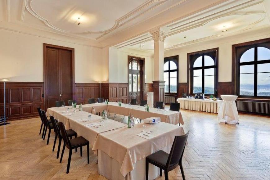 sorell-hotel-zuerichberg_seminar_s84-1