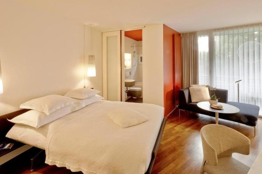 sorell-hotel-zuerichberg_zimmer_business_double_king-1