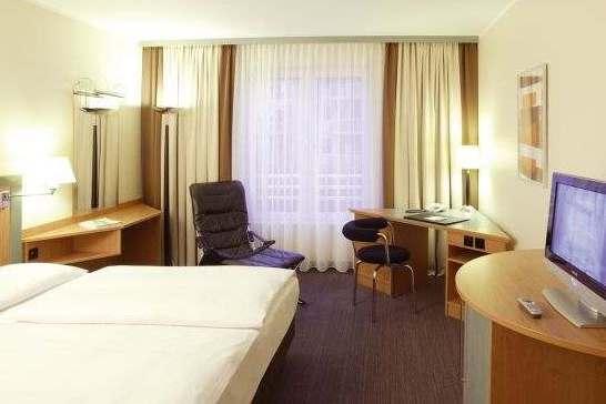 A Zimmer 2