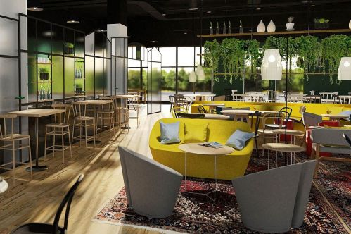 csm_easy-leipzig-restaurant-slider_258d2b8de4.jpg