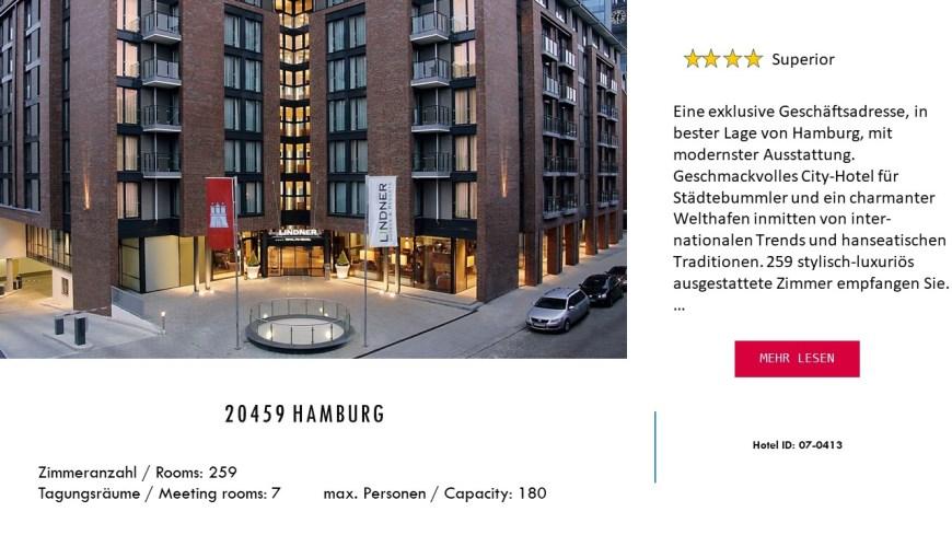 Hamburg Hotel Gartnerstra Ef Bf Bde    Hamburg