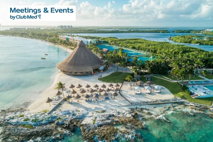Cancun-mit-Logo.jpg