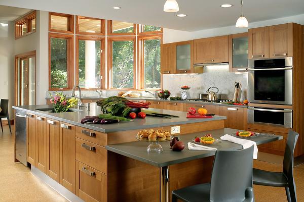 Kosher Kitchen Design  europeankitchendesigncom