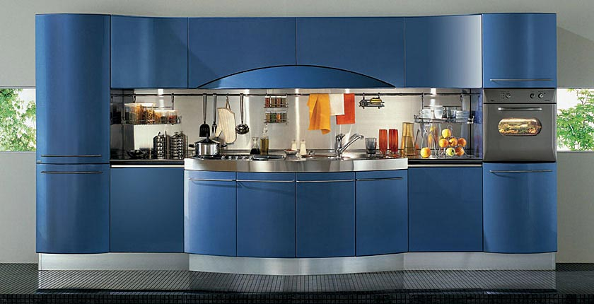 about european kitchen design blog  europeankitchen