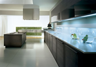 european kitchens furniture for small kitchen about design blog com