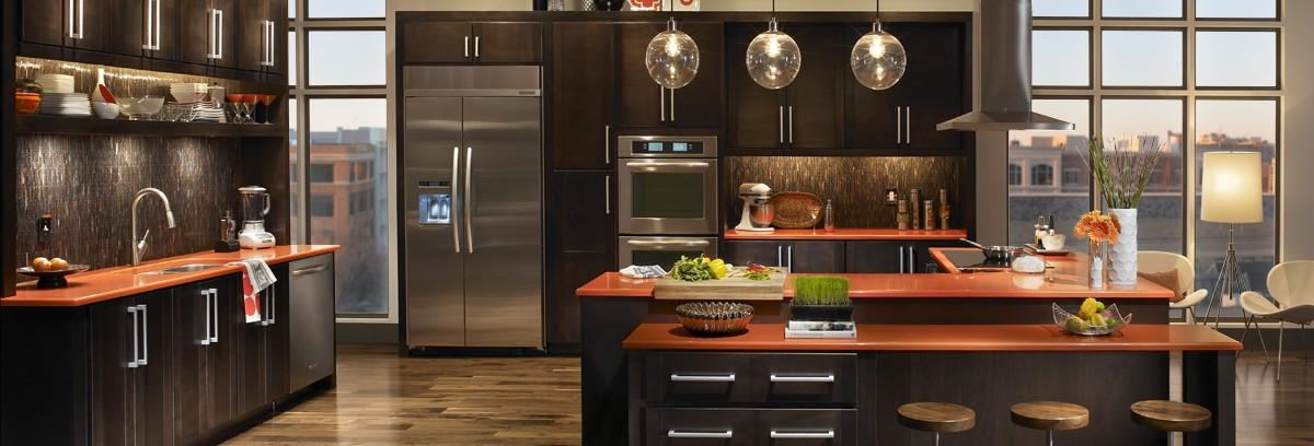european kitchens kitchen island sale luxury