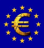 Are We Spending the EU Money in the Right Places? | EuropeanSeed
