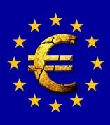 Afbeeldingsresultaat voor eu money money