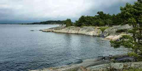 Archipelago WILDCoast