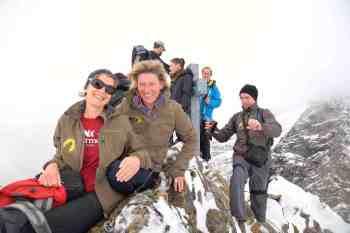 Wilderness Academy Days Hohe Tauern 2014 817569