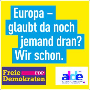 FDP-Europa-wer-glaubt-noch-daran-ALDEplusFDP