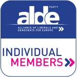 ALDE-Party-Logo-INDIVIDUALMEMBERS