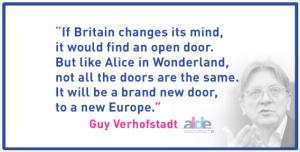 Großbritannien-brexit-Verhofstadt-Template