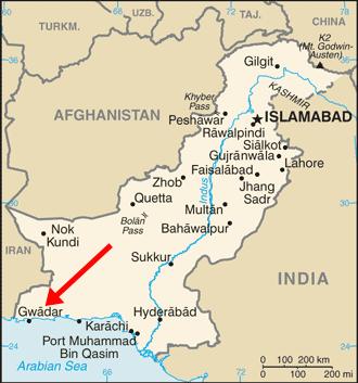 Pakistan-Gwadar-CIA_WFB_Map-mitPfeil